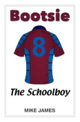 Bootsie - The Schoolboy