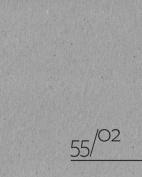 55/02