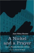 Nickel and a Prayer