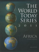 Africa 2011 (World Today)