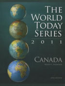 Canada 2011 (World Today Series