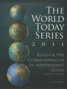 Russia and the Commonwealth of Independent States 2011