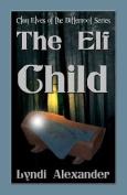 The Elf Child
