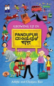 Growing Up in Pandupur