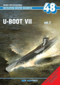 EOW 48 U-Boot VII: Volume 2