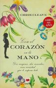 Con El Corazon En La Mano [Spanish]
