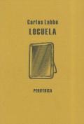 Locuela (Biblioteca Portatil) [Spanish]