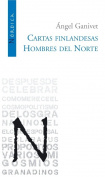 Cartas Finlandesas / Hombres del Norte  [Spanish]
