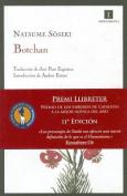 Botchan [Spanish]