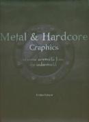 Heavy Metal Hardcore Graphics