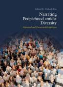 Narrating Peoplehood Amidst Diversity