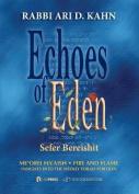 Echones of Eden