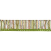 Southern Living - Zootopia Window Valance - 58 L x 14 W
