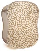 Leopard Hamper
