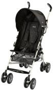 Chicco Capri Stroller - Black