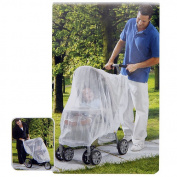 Especially for Baby Stroller Netting