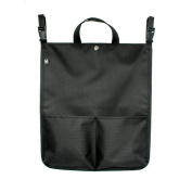 J.L. Childress Stroller Tote