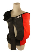 Scootababy Baby Carrier - Wellington