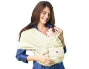 My Baby Nest Carrier- Sand