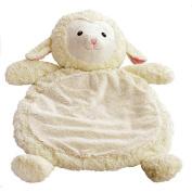 Bestever Lamb Baby Mat