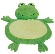 Bestever Frog Baby Mat