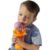 Dripstik BPA Free Frozen Treat Maker