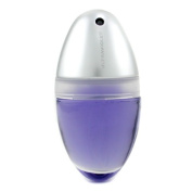 Ultraviolet Eau De Parfum Spray, 30ml/1oz