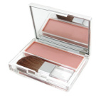 Blushing Blush Powder Blush - # 101 Aglow, 6g/0.21oz