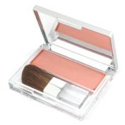 Blushing Blush Powder Blush - # 102 Innocent Peach, 6g/5ml
