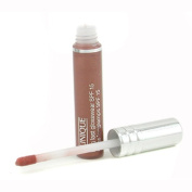 Long Last Glosswear SPF15 - # 03 Knockout Nude, 6ml/0.2oz