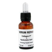 Serum Repair, 20ml/0.66oz