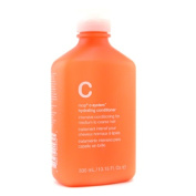 C-System Hydrating Conditioner ( For Medium to Coarse Hair ), 300ml/10.15oz