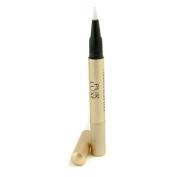 Pur Luxe Complexion Corrector ( Concealer Pen ) - # 648 Light Beige, 1.8ml/0.06oz