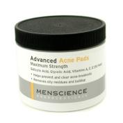 Menscience Advanced Acne Pads