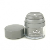 Restorative Night Moisture Cream, 30ml/1oz