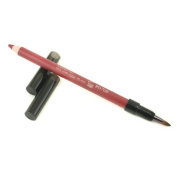 Shiseido Smoothing Lip Pencil Number RD708, Tangelo 1 ml