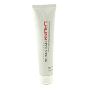 Penetraitt Deep Strengthening and Repair-Masque ( Unable to ship to USA & Canada ), 150ml/5.1oz
