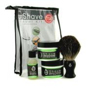 Verbena Lime Travel Kit