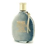 Fuel for Life Denim Collection Femme Eau De Toilette Spray, 75ml/2.5oz