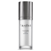 The Cure Pure Serum, 30ml/1oz