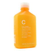 C-System Hydrating Shampoo ( Sulphate Free Moisture Replenishment ), 300ml/10.15oz