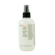 Pear Detangler ( For Smooth, Soft, Tangle-Free Hair ), 250ml/8.45oz