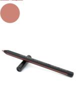 Smooth Silk Lip Pencil - #02, 1.14g/0ml