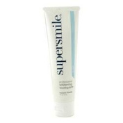 Professional Whitening Toothpaste - Icy Mint, 119g/120ml