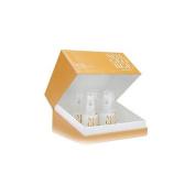 Pure Shot Intense Repair Treatment Spray, 5x15ml/0.5oz