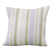 Sumersault Lauren Decorative Pillow