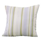 Sumersault Lauren Decorative Pillow