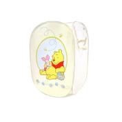 Disney Baby - Winnie the Pooh Pop-Up Hamper