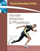 Human Anatomy & Physiology Eighth Edition