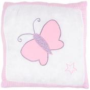 Pem America Princess Pillow